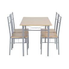 Muebles de Comedor y Cocina - Easy.cl