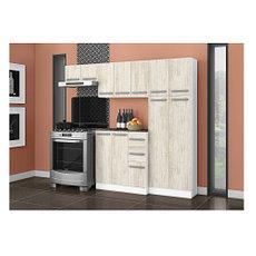 Muebles De Cocina Easy Cl