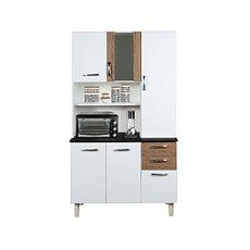 Ofertas Muebles De Cocina Easy Cl