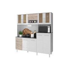 Kit de Cocina - Easy.cl