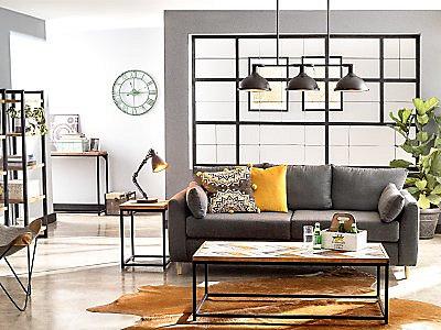 Muebles Y Decoración Easy Cl